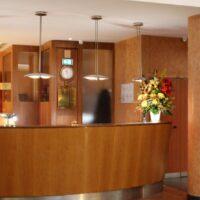 Hotel-Reception-1900px