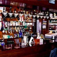 Pub-Interior-450px