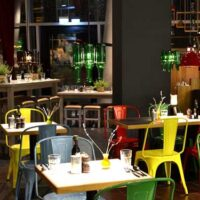 Restaurant-Interior-500px